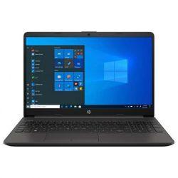 "notebook hp 250 g8 2e9g8ea 15.6"" celeron n4020 4gb/256ssd/windows 10home"