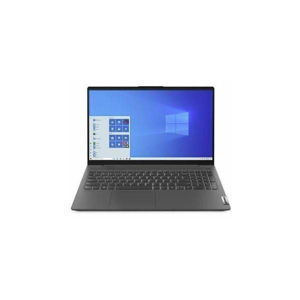 "notebook lenovo ideapad 5 15iil05-81yk00uwix 15,6"" i5-1035g1 8gb/256gb/windows 10h"