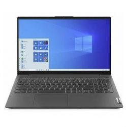 "notebook lenovo ideapad 5 15iil05-81yk00uwix 15,6"" i5-1035g1 8gb/256gb/windows 10h"