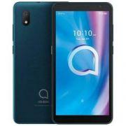 "smartphone alcatel 1b 2+32gb 5.0"" pine green dual sim italia"
