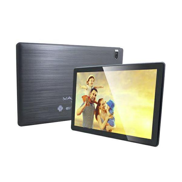 "tablet majestic tab-912 3+32gb 10""4g black italia"