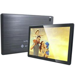 "tablet majestic tab-912 3+32gb 10""4g black italia"