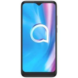 "smartphone alcatel 1se lite edition aa4087u 2+32gb 6.22"" power gray dual sim italia"