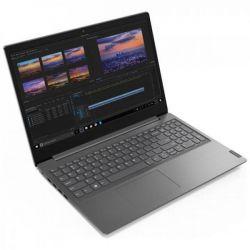 """notebook lenovo essential v15-ada 82c7007six 15.6"""" amd 3020e 4gb/256gb/windows 10h"""