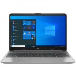 "notebook hp 250 g8 2e9h0ea 15.6"" i3-1005g1 4gb/256ssd/windows 10 home"