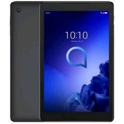 """tablet alcatel tab 3t 8088x-3awnit1 2+16gb 10""""4g black"""