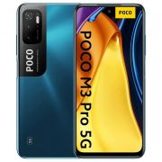"""smartphone xiaomi poco m3 pro 5g 6+128gb 6.5"""" cool blue dual sim eu"""