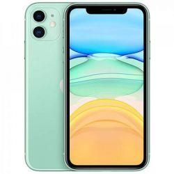 "smartphone apple iphone 11 64gb 6.1"" green eu slim box mhdg3zd/a"