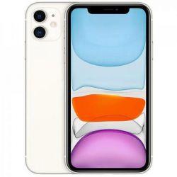 "smartphone apple iphone 11 256gb 6.1"" white eu slim box mhdq3rm/a"