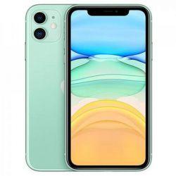 "smartphone apple iphone 11 128gb 6.1"" green eu slim box mhdn3zd/a"