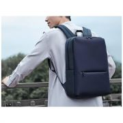zaino xiaomi mi business backpack 2 black