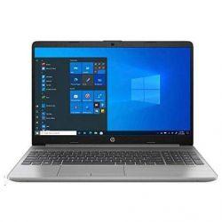 "notebook hp 250 g8 2e9h2ea 15.6"" i3-1005g1 8gb/256ssd/windows 10 home"