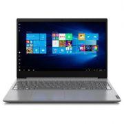"""notebook lenovo essential v15-igl 82c3003gix 15.6"""" n4020 4gb/256ssd/windows 10 home"""