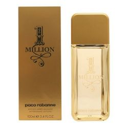 after shave 1 millon paco rabanne 100 ml