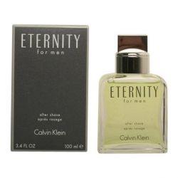 after shave eternity men calvin klein 4080 100 ml