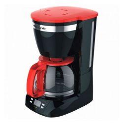 caffettiera americana mx onda mx-ce2258 1,2 l 800w