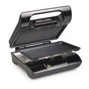 grill a contatto princess 117001 grill compacto flex