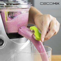 filtro per smoothies cecotec 4058 cecomix