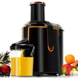 mixer cecotec extremetitanium 19000 xxl 1300w 950 ml nero