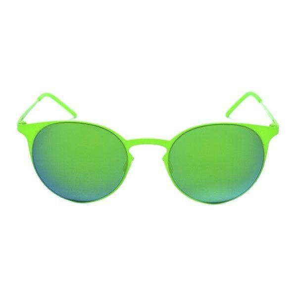 occhiali da sole donna italia independent 0208-033-000 50 mm