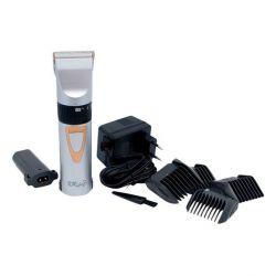 rasoio per capelli id italian 12w grigio
