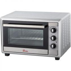 ardes forno elettrico a convezione ar6221s gustavo 21 lt. silver
