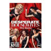 videogioco pc desperate housewives - il videogioco