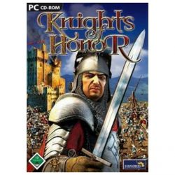 videogioco pc knights of honor