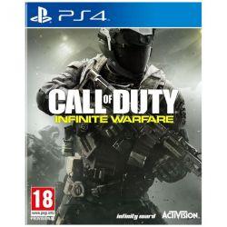 videogioco ps4 call of duty infinite warfare