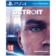 videogioco ps4 detroit: become human