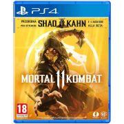 videogioco ps4 mortal kombat 11 1000741708