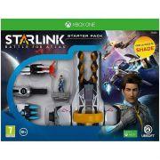 videogioco xbox one starlink: battle for atlas - starter pack 300101016