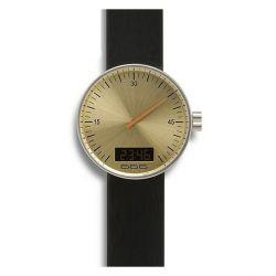 orologio uomo 666 barcelona 004 48 mm