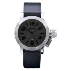 orologio uomo 666 barcelona 210 40 mm Ø 40 mm