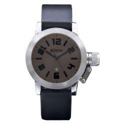 orologio uomo 666 barcelona 211 40 mm Ø 40 mm