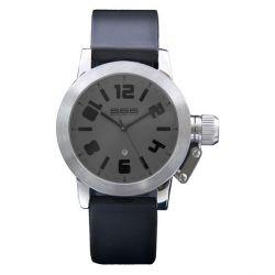 orologio uomo 666 barcelona 212 40 mm Ø 40 mm