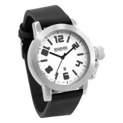 orologio uomo 666 barcelona 213 40 mm Ø 40 mm