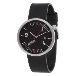 orologio uomo 666 barcelona 220 40 mm
