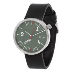 orologio uomo 666 barcelona 222 40 mm Ø 40 mm