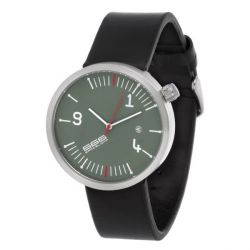 orologio uomo 666 barcelona 222 40 mm