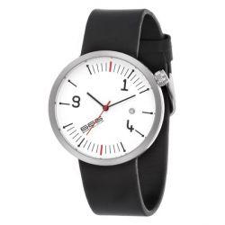 orologio uomo 666 barcelona 223 40 mm Ø 40 mm
