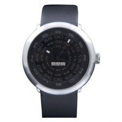 orologio uomo 666 barcelona 231 43 mm Ø 43 mm
