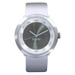 orologio uomo 666 barcelona 233 43 mm Ø 43 mm