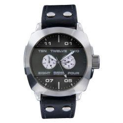 orologio uomo 666 barcelona 250 47 mm ø 47 mm