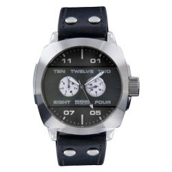 orologio uomo 666 barcelona 250 47 mm