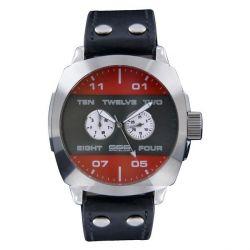 orologio uomo 666 barcelona 252 47 mm