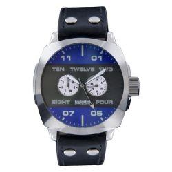 orologio uomo 666 barcelona 253 47 mm ø 47 mm