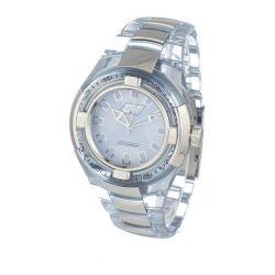 orologio uomo chronotech cc7047m-01m 44 mm