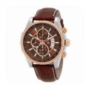 orologio uomo guess 45 mm Ø 45 mm