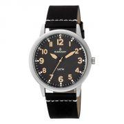 orologio uomo radiant 43 mm Ø 43 mm